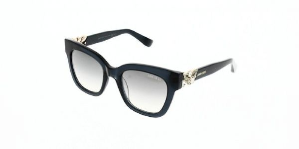 Jimmy Choo Sunglasses JC-MAGGIE S W54IC 51